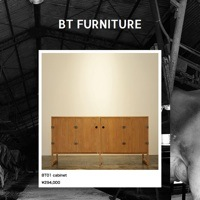 btfurniture